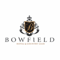 Bowfield Hotel