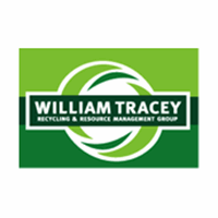 William Tracey Group