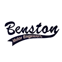 Benston Motor Engineers