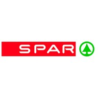 SPAR Scotland, CJ Lang and Son