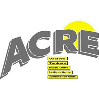 Acre Industrial and Cleaning Services